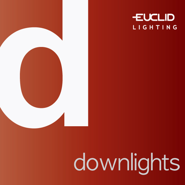 Euclid Lighting Catalogues
